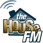 The House FM 94.5 FM United States of America, Pawhuska