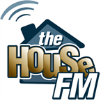 The House FM 100.1 FM United States of America, Wichita