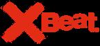 XBeat Belgium