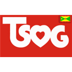 TSOG Radio Grenada