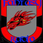 Fantasy Radio Germany, Erlangen