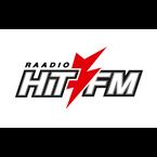 Raadio HIT FM 103.0 FM Estonia, Tartu County