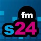 Schlager24 Radio Germany