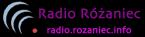 Radio Rózaniec Poland