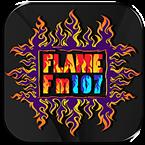 FlameFm107 Pakistan, Lahore