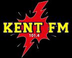 Kent FM 101.4 FM Turkey, Istanbul