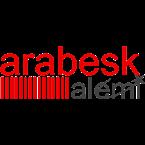 Radyo Arabesk Alemi Turkey
