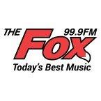 The Fox 99.9 FM Canada, Sarnia