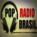 Pop Rádio Brasil Brazil, São Paulo