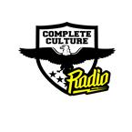 Complete Culture Radio USA