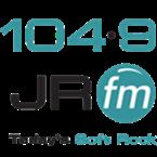 JRfm 104.9 FM Canada, Brockville