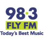 FLY FM 98.3 FM Canada, Kingston upon Thames
