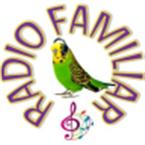 Radio Familiar España Spain