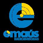 Emaús FM 93.9 FM Chile, Chillán