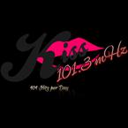 KISS 101 101.3 FM Grenada, St. Georges