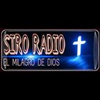 Siro Radio United States of America