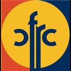 CFRC 101.9 FM Canada, Kingston