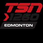 TSN 1260 1260 AM Canada, Edmonton