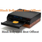 Hindi Bollywood Beat Off Beat Sangeet USA