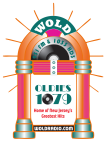 Oldies 107.9 107.9 FM United States of America, Somerset