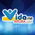 Vida Fm Aruba Aruba