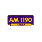 AM 1190 (CFSL) 1190 AM Canada, Weyburn