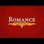 Romance Villa Maria 91.3 FM Argentina, Villa Maria