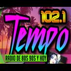 CNN RADIO - VILLA MARIA 102.1 FM Argentina, Villa Maria