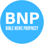 Bible News Prophecy United States of America