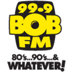 Bob FM 99.9 FM Canada, Winnipeg