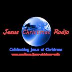 Jesus Christmas Radio United States of America
