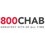 CHAB 800 AM Canada, Moose Jaw