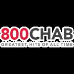 CHAB 800 AM Canada, Moose Jaw