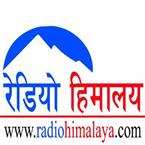 Radio Himalaya Nepal