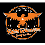 Rádio Tennessee HD Brazil, Campinas