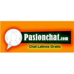 PASION CHAT Mexico