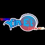 YinEt Radio Mexico