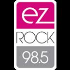 EZ Rock 98.5 FM Canada, Summerland