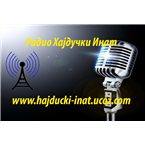 Radio Hajducki Inat Bosnia and Herzegovina