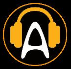 RadioAlternativo Mexico