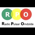 RADIO PULAAR ORNDOLDE Ivory Coast