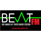 Beat FM Sri Lanka, Colombo