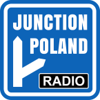 Junction Poland Radio United Kingdom