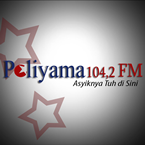 Poliyama Top FM Indonesia