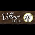 Tauranga Village Radio Museum Incorporated New Zealand, Tauranga