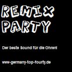 Remix Party Radio Germany, Waldkirchen