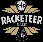 Racketeer Radio USA