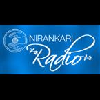 Nirankari Radio - Voice Divine India