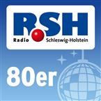 R.SH 80er Germany, Kiel