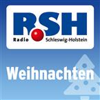 R.SH Weihnachtsmix Germany, Kiel